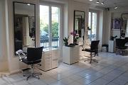De jeunes coiffeurs plus nombreux à vouloir ouvrir leur salon de coiffure