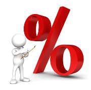 L'épargne salariale, ça donne quoi en 2010 ?