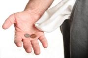 Assurances professionnelles : mise en liquidation judiciaire pour la MTA
