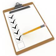 Nouveau sondage IFOP-Groupama sur l'assurance des micro-entreprises !