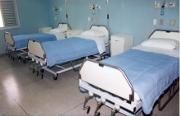 Quelle responsabilité en cas d'infections nosocomiales ?
