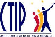 L'observatoire du CTIP pour les doléances des entreprises