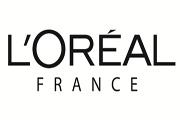 L'Oréal propose l'autopartage pour son campus