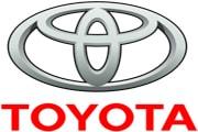 CleverShuttle fait confiance à Toyota pour sa flotte auto