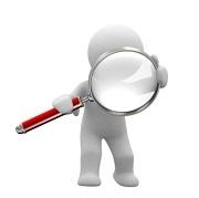 Quelle est la teneur du rapport de l'IGF sur les professions réglementées ?