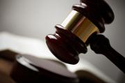 Serenity Patrimoine : une protection juridique et fiscale pour les professionnels !