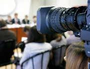 Loi ANI : les journalistes pigistes mieux pris en charge
