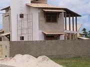 La DGCCRF égratigne les constructeurs de maison individuelle