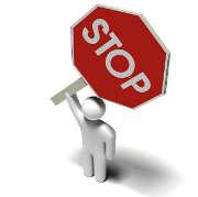 Licenciement et infraction au Code de la route : ce que dit la jurisprudence
