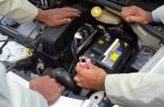 Emploi : Scania France recherche des apprentis mécaniciens