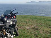 De plus en plus d'entreprises optent pour une flotte moto