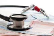 Quels sont les salariés bénéficiaires d'un chèque santé ?