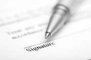 Dirigeants : AIG revoit son offre d'assurance pro