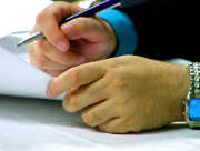 Assurance professionnelle : souscrivez le meilleur contrat