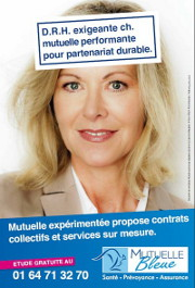 campagne-mutuelle-bleue