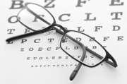 lunettes-tableau