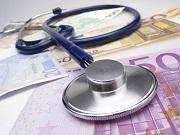 Quelques précisions sur la complémentaire santé d'entreprise