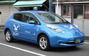 Flottes d'entreprises : Renault en tête des ventes en janvier et février 2017
