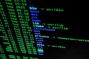 Vers une banalisation de l'assurance cyber-risques ?