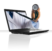 Complémentaire santé d'entreprise : Mutualia dévoile « Vivactiv'Santé »