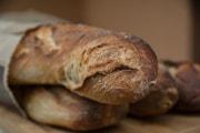 Pourquoi les boulangers-pâtissiers doivent-ils se réinventer ?