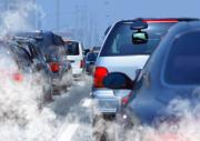 Plan anti-pollution parisien : une aide pour les professionnels