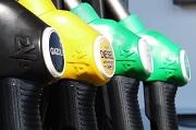 Même régime fiscal pour l'essence et le diesel