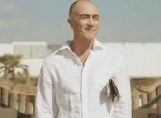 Préfon-Retraite fait son retour à la TV française