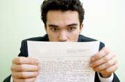 Contrat prévoyance : les TNS veulent le maintien d'un niveau de revenus