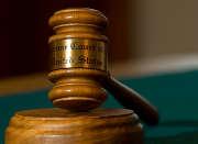 La Cour de cassation se prononce sur la validité de l'assurance décennale