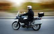 Réduisez votre temps de trajet avec le taxi-moto