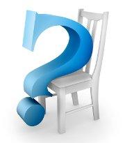 Quelle assurance pour l'auto-entrepreneur ?