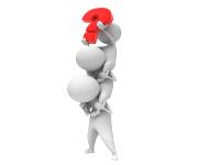 Devez-vous souscrire une assurance professionnelle ?