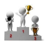 La MNRA récompense les femmes lors des Trophées Artisans Mag' 2012