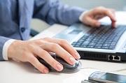 L'Assurance retraite renforce sa présence web