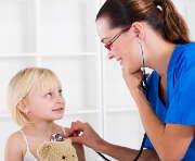 37 018 cabinets médicaux en France
