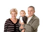 Gel des retraites complémentaires pour 2015