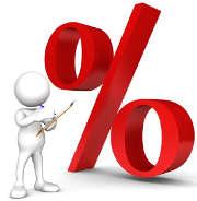 bonhomme-pourcentage-taux