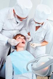 Quelle assurance pro pour le chirurgien-dentiste ?