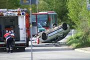 Sécurité routière : les salariés prennent des risques au volant