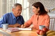 Édouard Philippe annonce la revalorisation des pensions de retraite individuelle