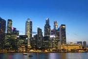Singapour, Helsinki et San Francisco sont les villes les plus accueillantes pour les start-ups