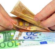 argent-billets-euros