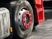 Transport de marchandises : le vendeur peut-il être jugé responsable ?