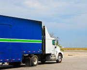 Avis du 18 septembre 2012 : un socle minimal pour les entreprises du transport