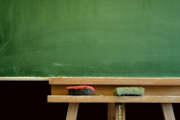 Quelle assurance professionnelle pour l'enseignant ?