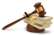 Protection juridique : la taxe sur l'assurance passe à 11,6 %