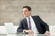 Auto-entrepreneur : êtes-vous bien assuré ?